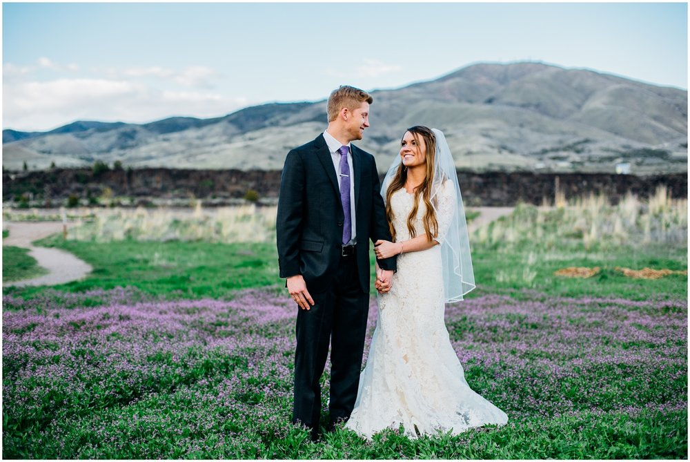 utah-bridals-pocatello-colorado-wyoming-wedding-photographer_0341.jpg