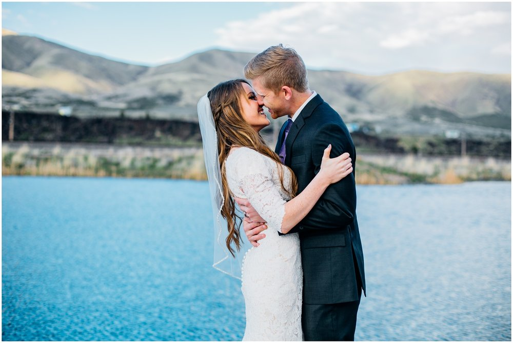 utah-bridals-pocatello-colorado-wyoming-wedding-photographer_0347.jpg