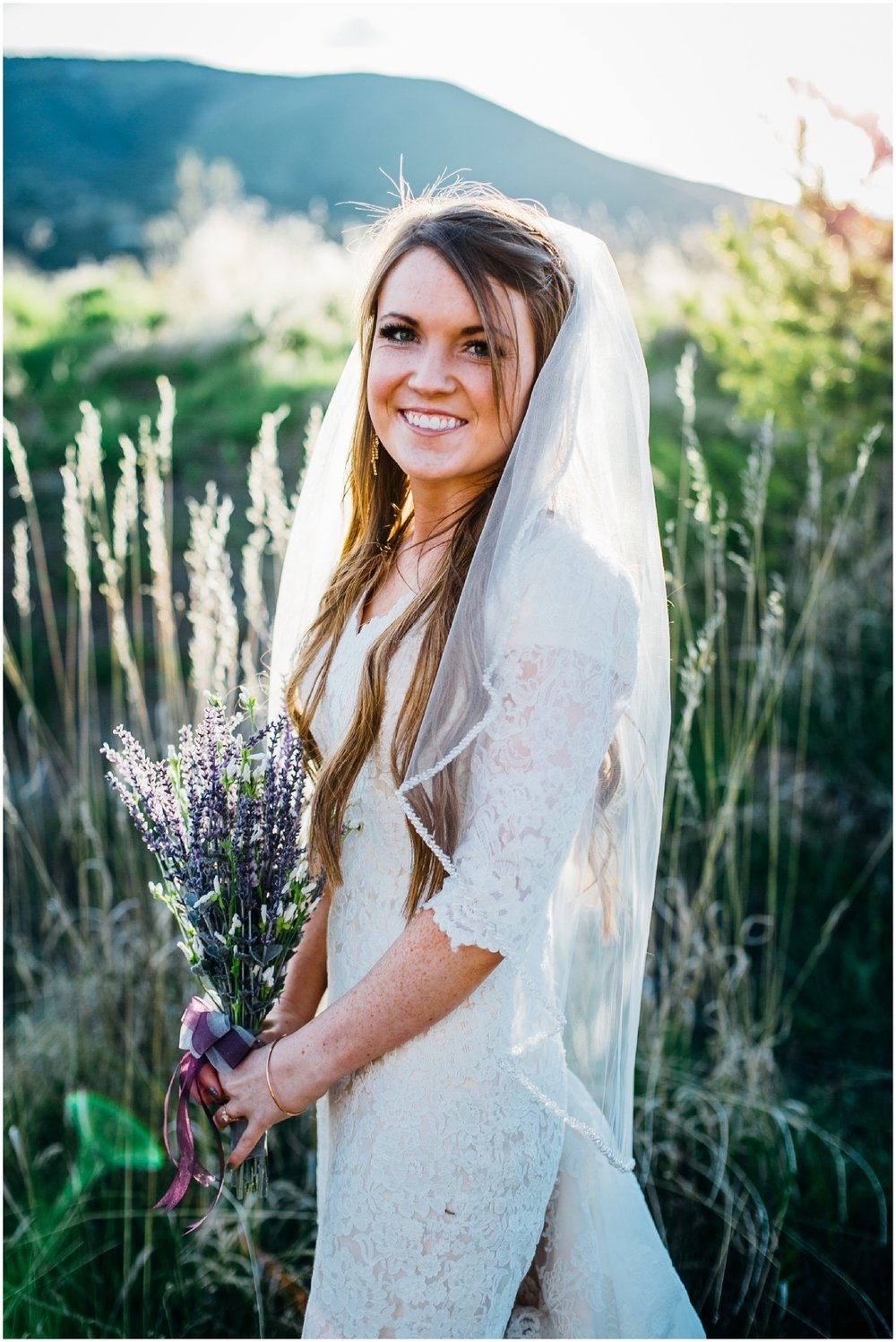 utah-bridals-pocatello-colorado-wyoming-wedding-photographer_0355.jpg