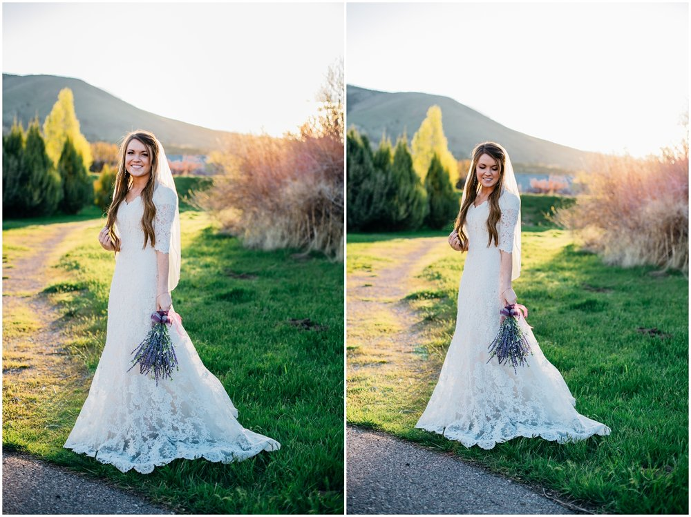 utah-bridals-pocatello-colorado-wyoming-wedding-photographer_0361.jpg