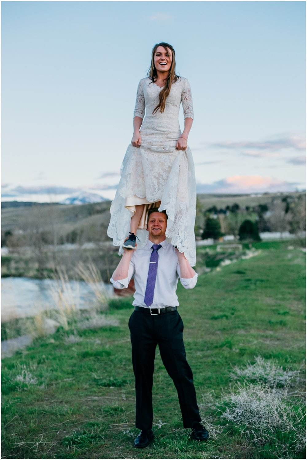 utah-bridals-pocatello-colorado-wyoming-wedding-photographer_0369.jpg