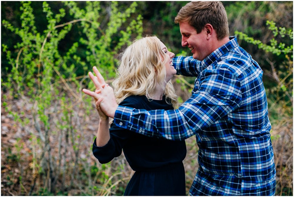 kelly-canyon-engagements-idaho-colorado-wyoming-wedding-photographer_0379.jpg