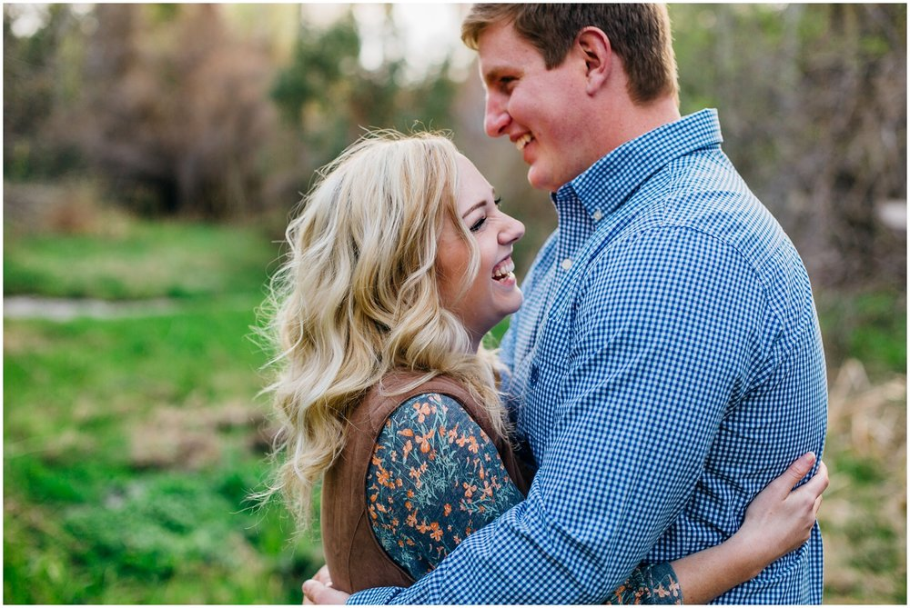 kelly-canyon-engagements-idaho-colorado-wyoming-wedding-photographer_0381.jpg
