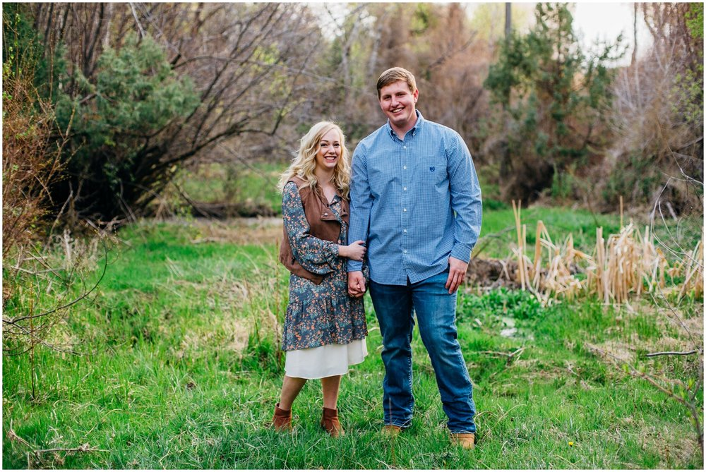 kelly-canyon-engagements-idaho-colorado-wyoming-wedding-photographer_0380.jpg