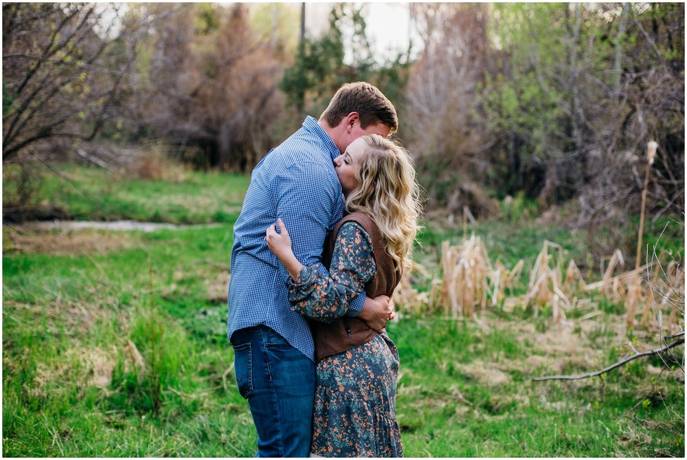 kelly-canyon-engagements-idaho-colorado-wyoming-wedding-photographer_0383.jpg