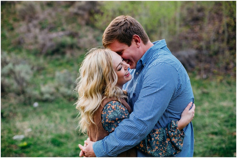 kelly-canyon-engagements-idaho-colorado-wyoming-wedding-photographer_0384.jpg