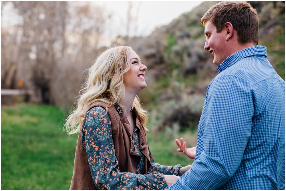 kelly-canyon-engagements-idaho-colorado-wyoming-wedding-photographer_0385.jpg