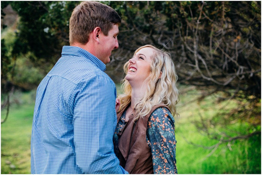 kelly-canyon-engagements-idaho-colorado-wyoming-wedding-photographer_0389.jpg