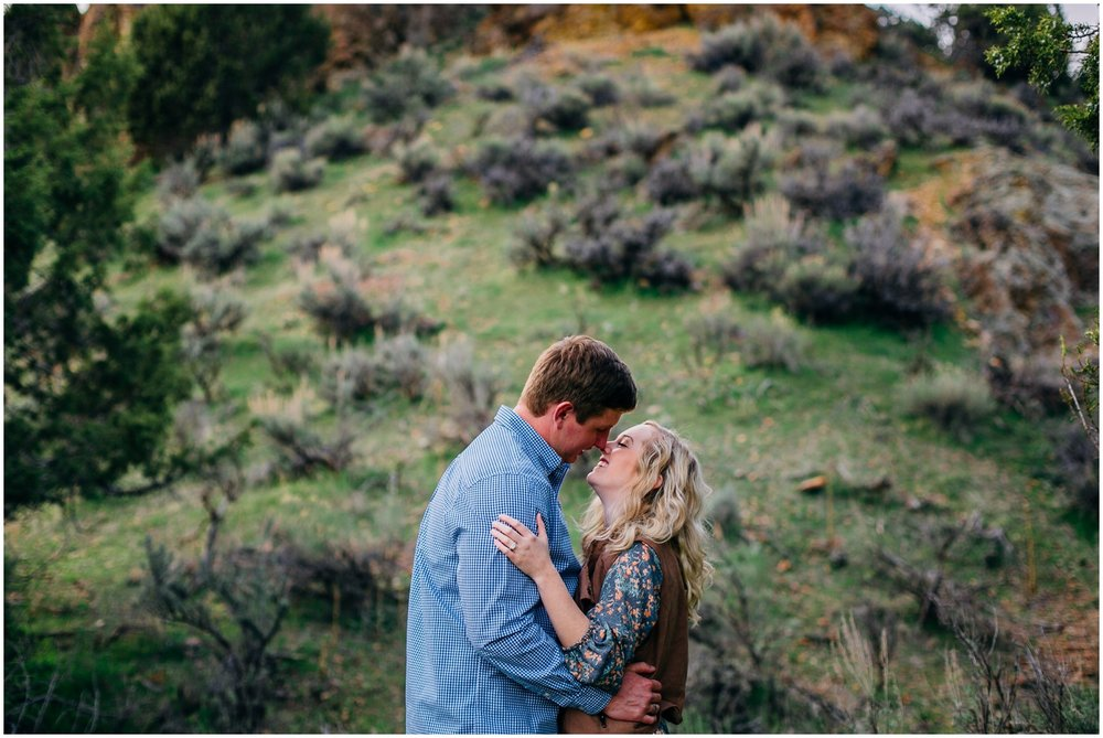 kelly-canyon-engagements-idaho-colorado-wyoming-wedding-photographer_0395.jpg
