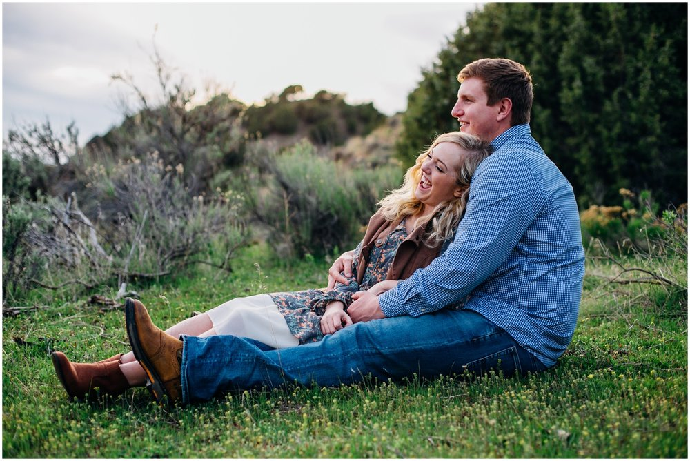 kelly-canyon-engagements-idaho-colorado-wyoming-wedding-photographer_0396.jpg