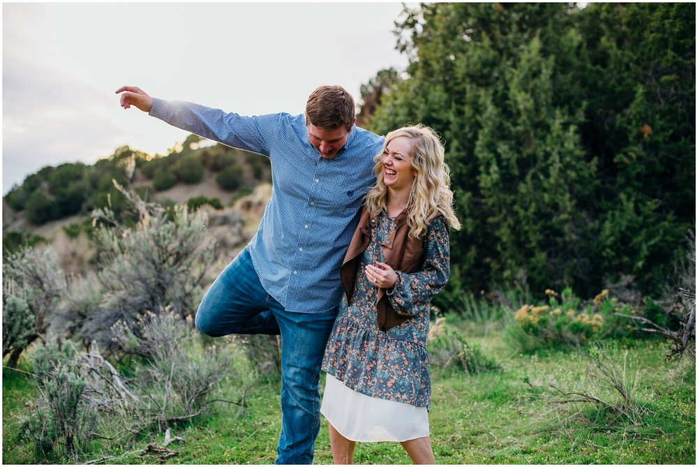 kelly-canyon-engagements-idaho-colorado-wyoming-wedding-photographer_0399.jpg