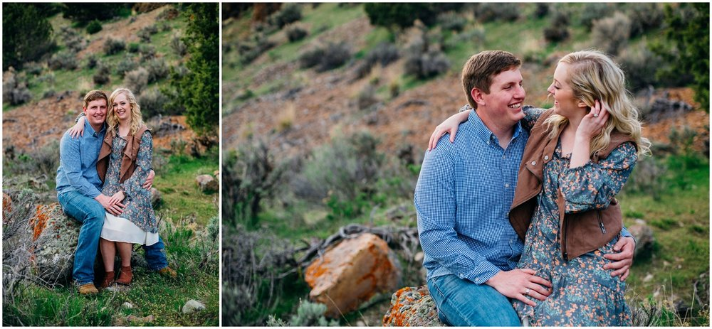 kelly-canyon-engagements-idaho-colorado-wyoming-wedding-photographer_0404.jpg