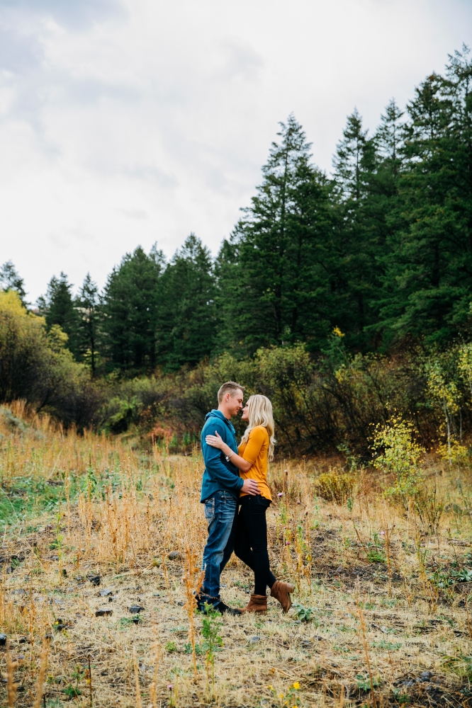 Optimized-adventurous-romantic-idaho-wedding-photographer-1-9-3.jpg