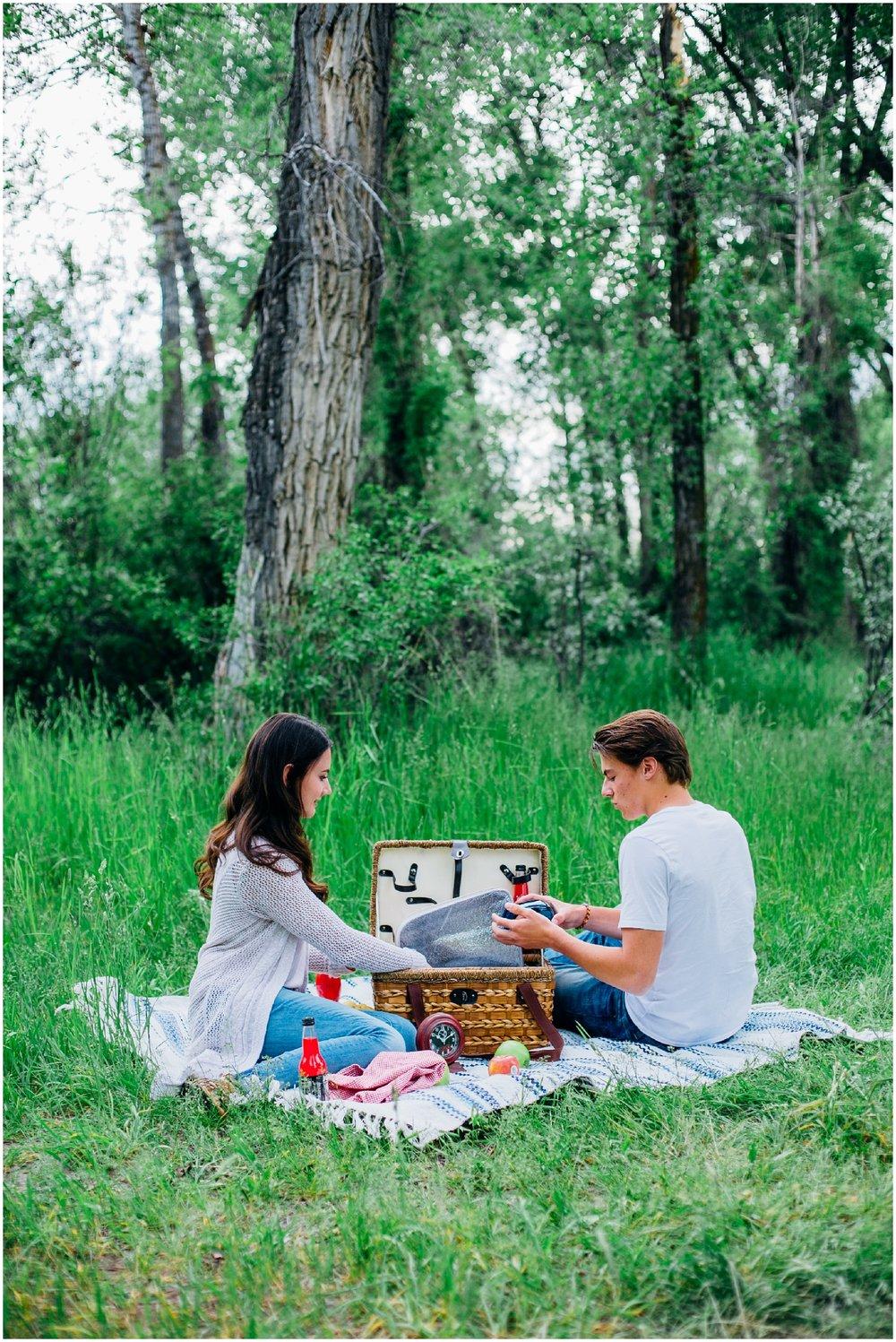 picnic-engagements-ririe-idaho-colorado-wyoming-wedding-photographer_0475.jpg