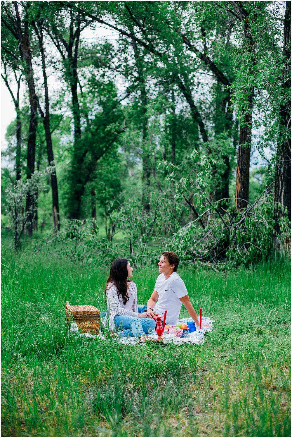 picnic-engagements-ririe-idaho-colorado-wyoming-wedding-photographer_0480.jpg