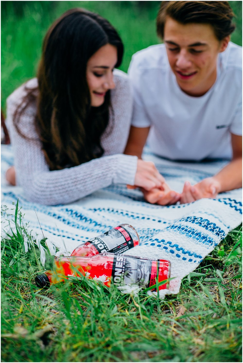 picnic-engagements-ririe-idaho-colorado-wyoming-wedding-photographer_0488.jpg