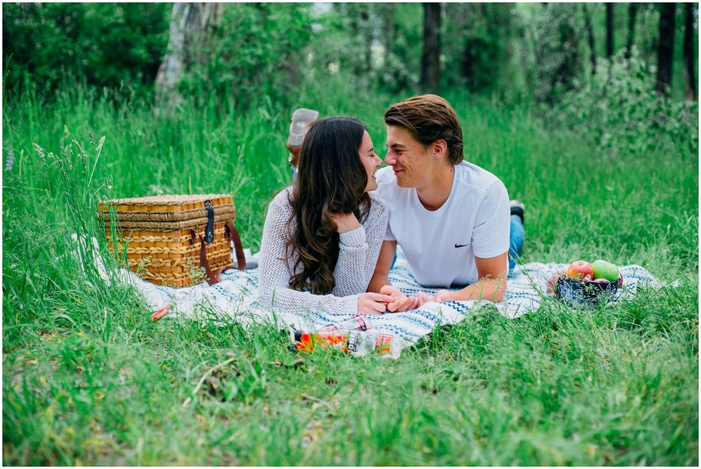picnic-engagements-ririe-idaho-colorado-wyoming-wedding-photographer_0489.jpg