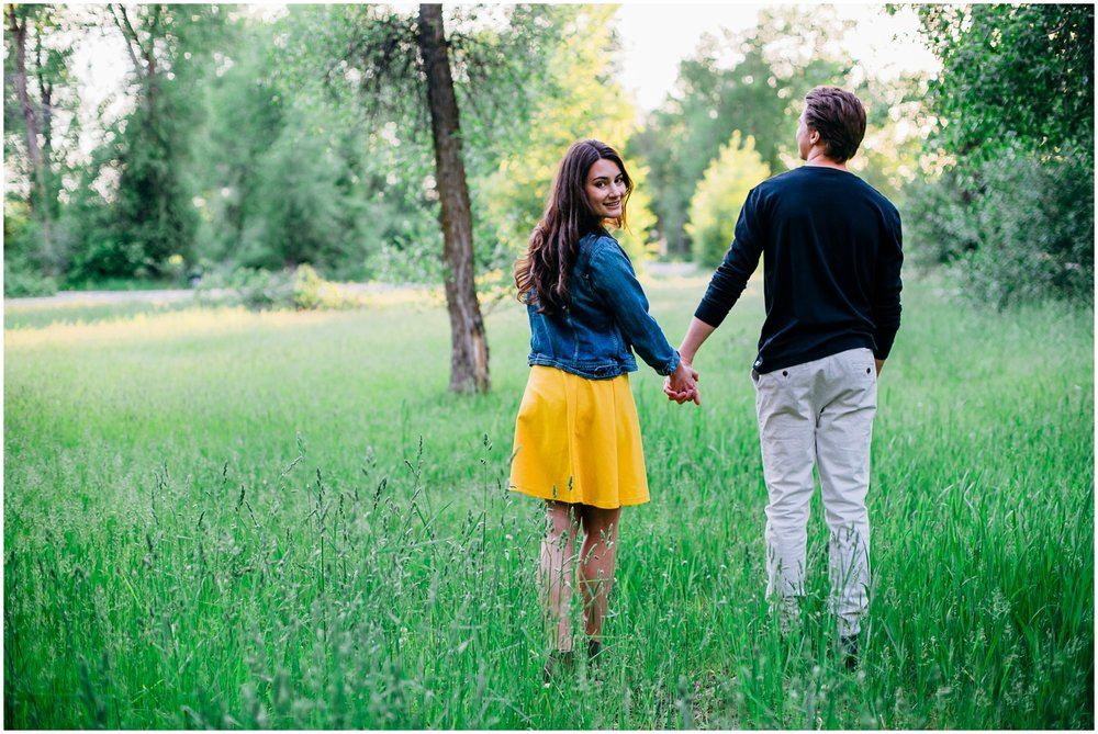 picnic-engagements-ririe-idaho-colorado-wyoming-wedding-photographer_0505.jpg