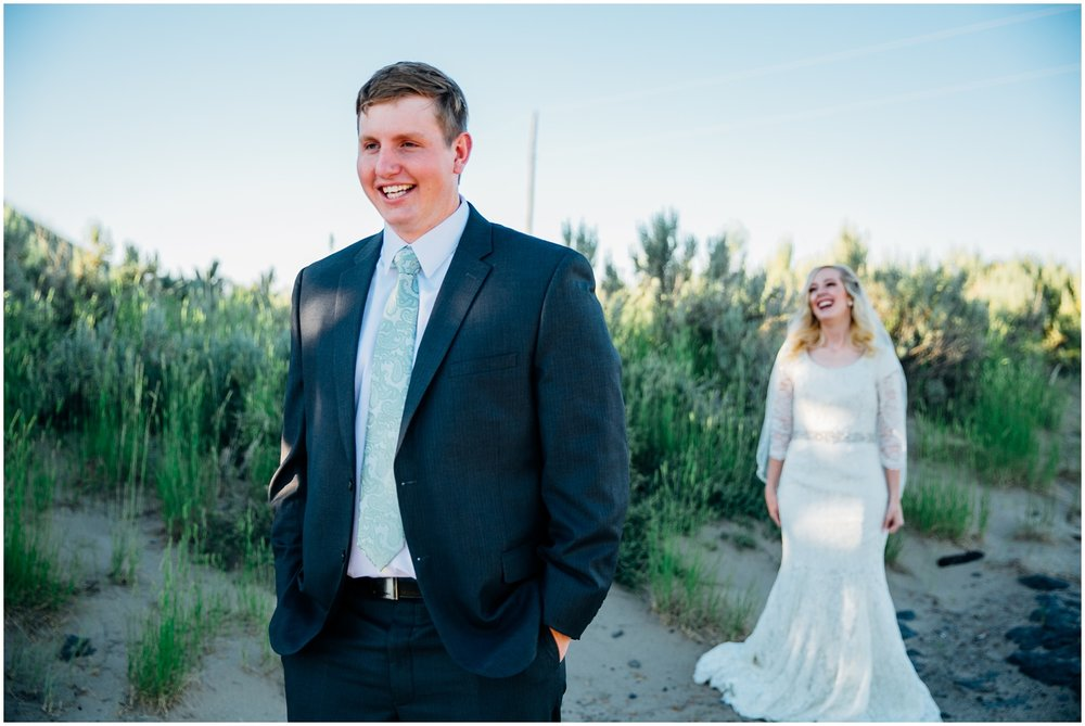 saint-anthony-sand-dunes-bridals-idaho-engagements-colorado-wyoming-wedding-photographer_0704.jpg