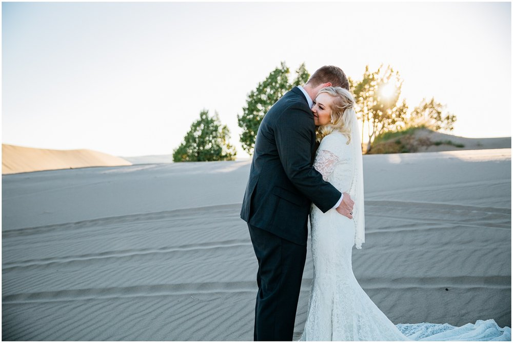 saint-anthony-sand-dunes-bridals-idaho-engagements-colorado-wyoming-wedding-photographer_0717.jpg
