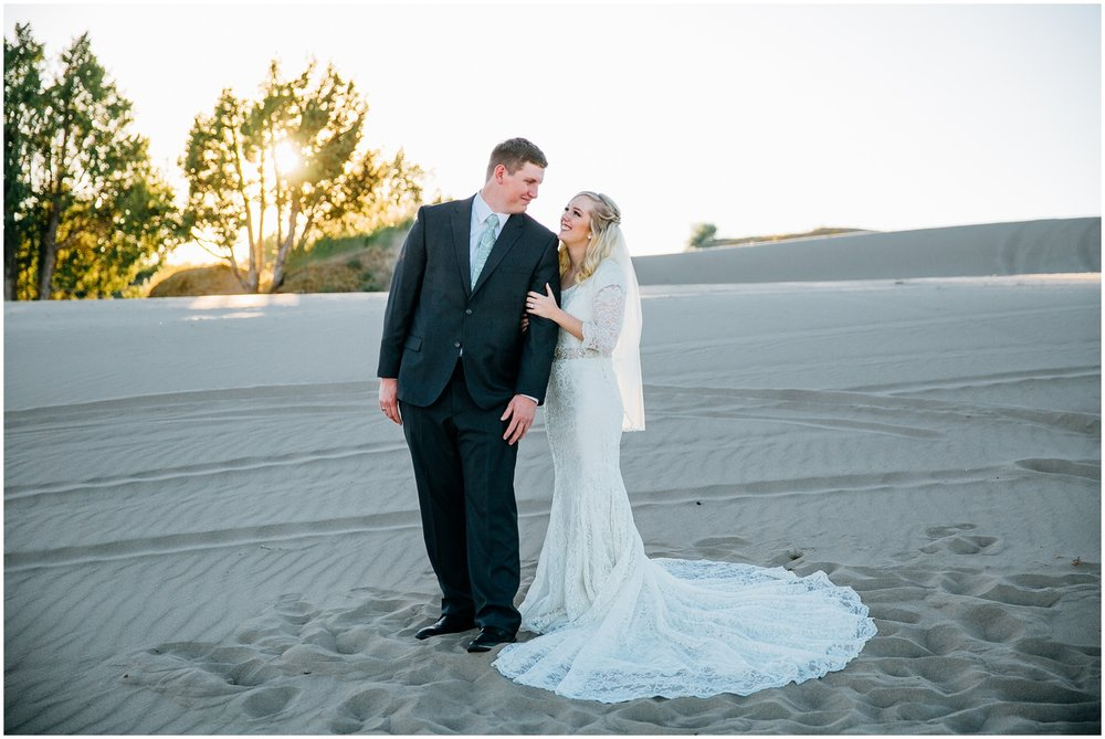 saint-anthony-sand-dunes-bridals-idaho-engagements-colorado-wyoming-wedding-photographer_0728.jpg