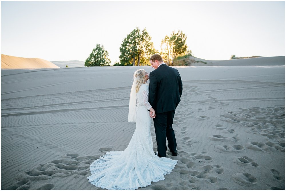 saint-anthony-sand-dunes-bridals-idaho-engagements-colorado-wyoming-wedding-photographer_0730.jpg