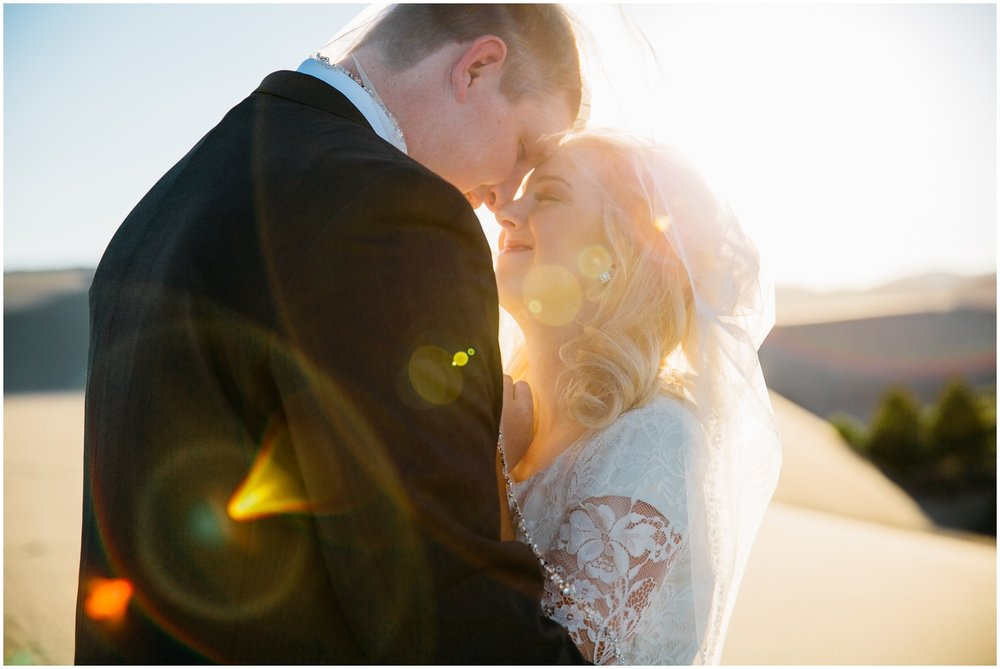 saint-anthony-sand-dunes-bridals-idaho-engagements-colorado-wyoming-wedding-photographer_0732.jpg