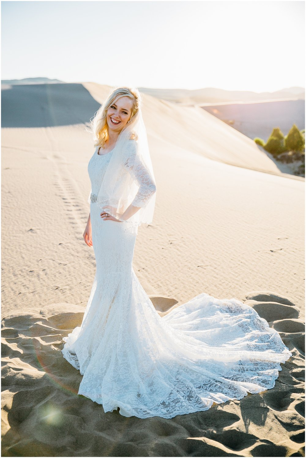 saint-anthony-sand-dunes-bridals-idaho-engagements-colorado-wyoming-wedding-photographer_0735.jpg
