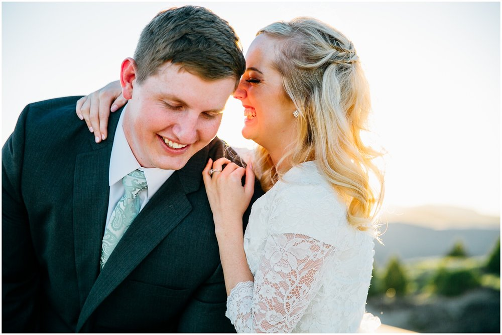 saint-anthony-sand-dunes-bridals-idaho-engagements-colorado-wyoming-wedding-photographer_0737.jpg