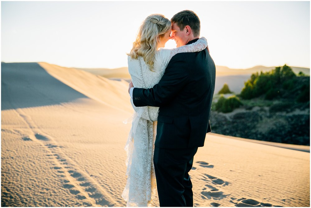 saint-anthony-sand-dunes-bridals-idaho-engagements-colorado-wyoming-wedding-photographer_0744.jpg