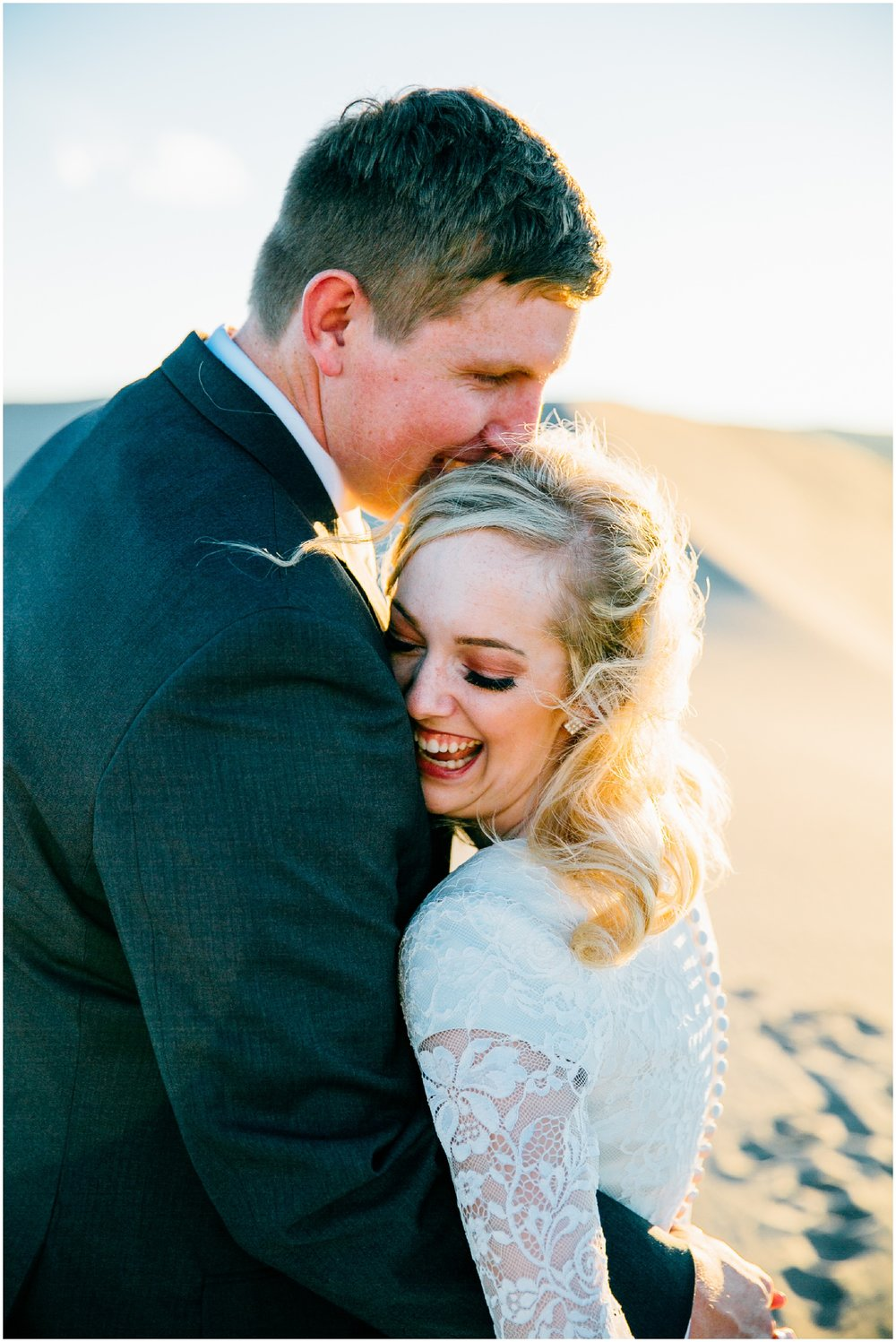 saint-anthony-sand-dunes-bridals-idaho-engagements-colorado-wyoming-wedding-photographer_0743.jpg