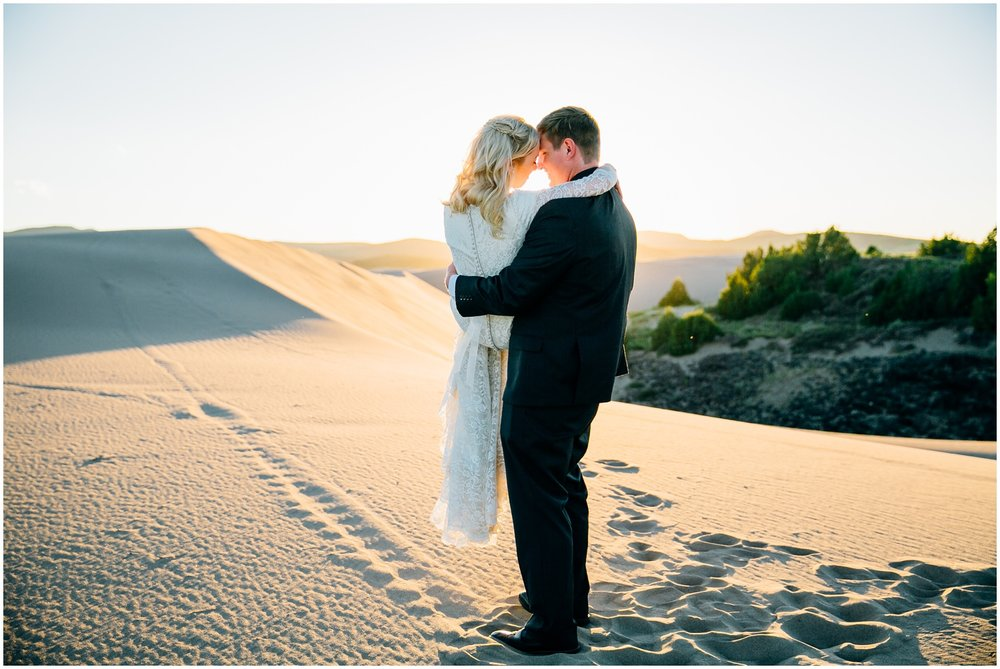 saint-anthony-sand-dunes-bridals-idaho-engagements-colorado-wyoming-wedding-photographer_0745.jpg