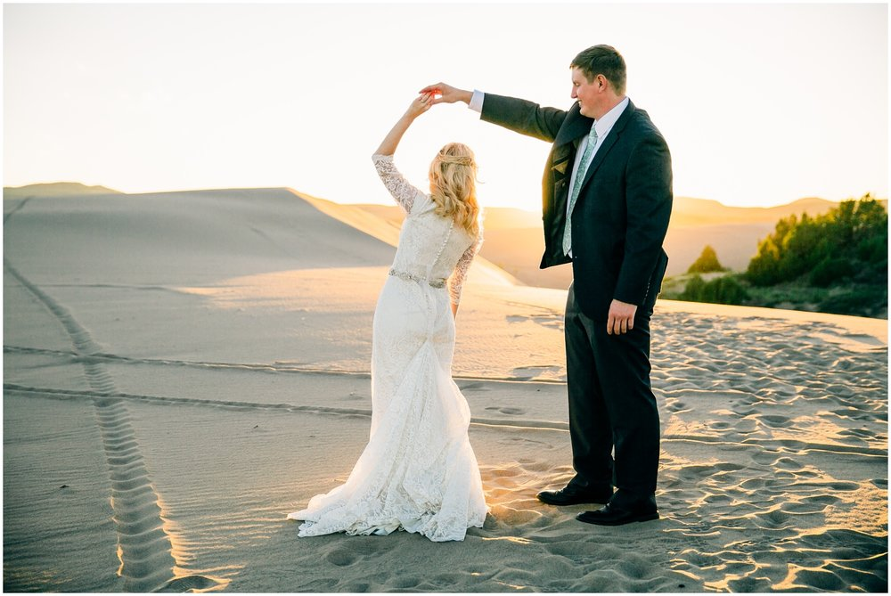 saint-anthony-sand-dunes-bridals-idaho-engagements-colorado-wyoming-wedding-photographer_0747.jpg
