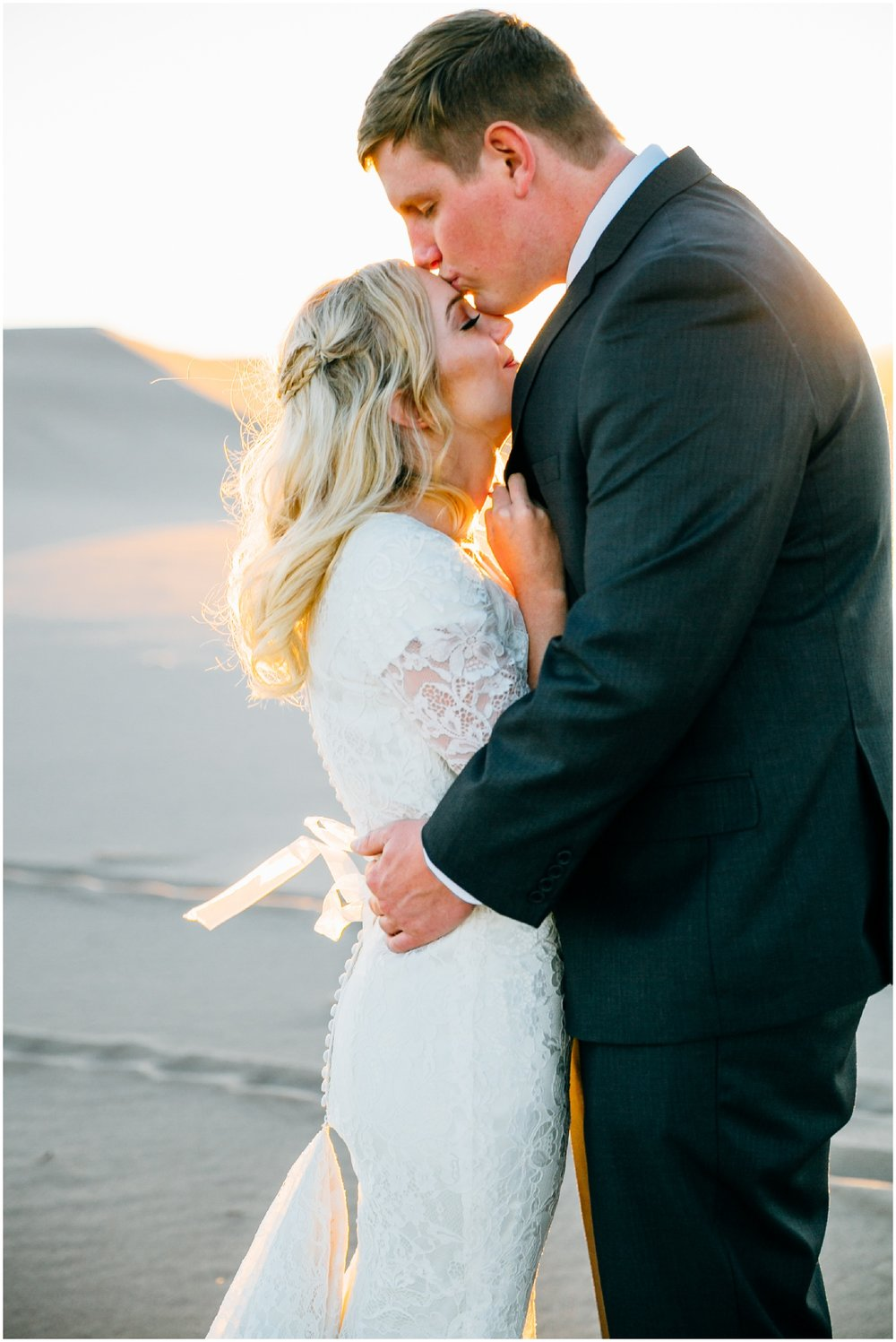 saint-anthony-sand-dunes-bridals-idaho-engagements-colorado-wyoming-wedding-photographer_0749.jpg