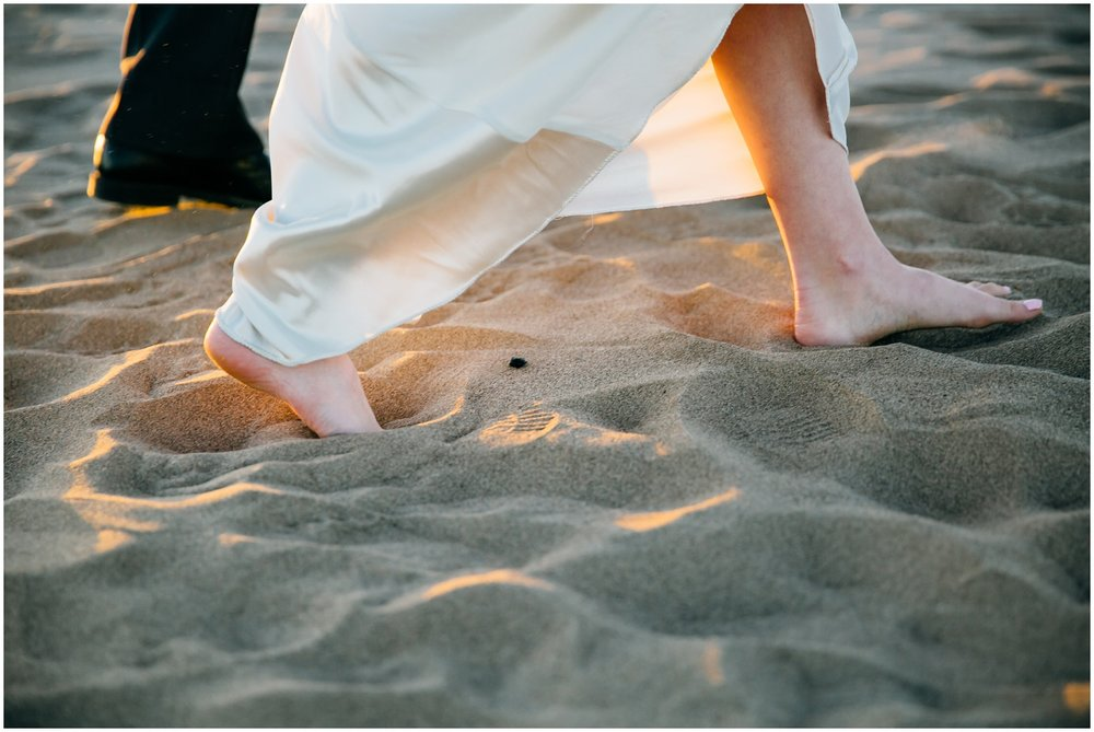 saint-anthony-sand-dunes-bridals-idaho-engagements-colorado-wyoming-wedding-photographer_0750.jpg