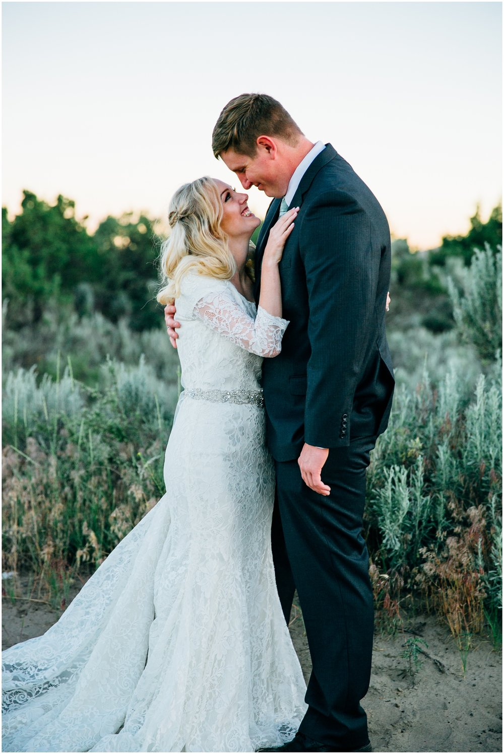 saint-anthony-sand-dunes-bridals-idaho-engagements-colorado-wyoming-wedding-photographer_0755.jpg