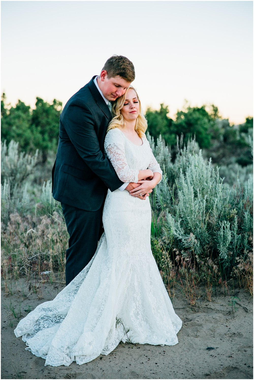 saint-anthony-sand-dunes-bridals-idaho-engagements-colorado-wyoming-wedding-photographer_0754.jpg