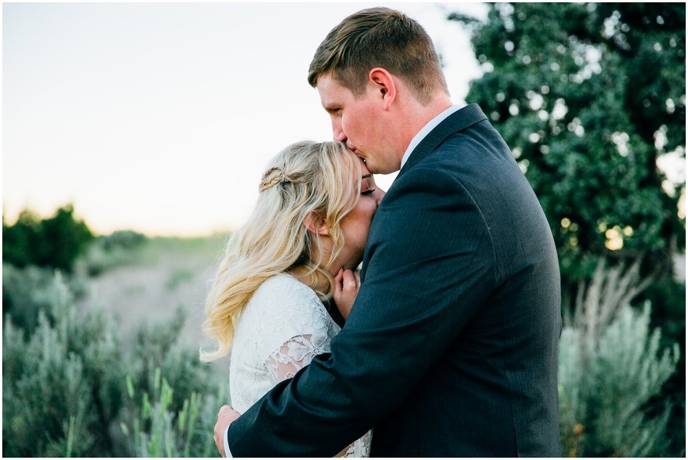 saint-anthony-sand-dunes-bridals-idaho-engagements-colorado-wyoming-wedding-photographer_0757.jpg
