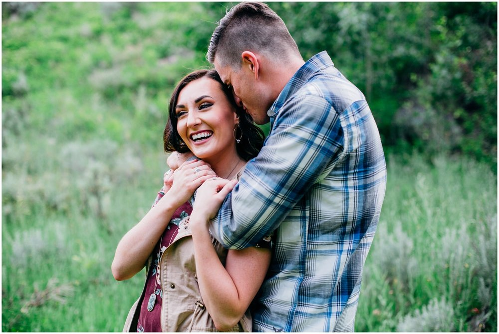 kelly-canyon-engagements-idaho-colorado-wyoming-wedding-photographer_0771.jpg