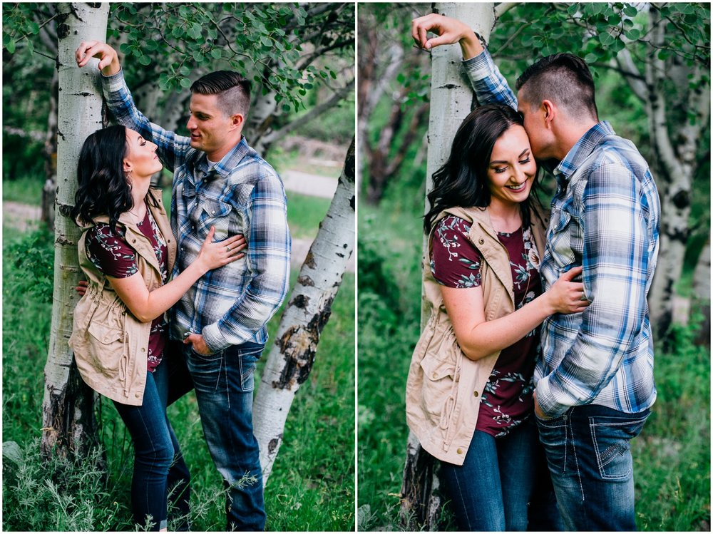 kelly-canyon-engagements-idaho-colorado-wyoming-wedding-photographer_0772.jpg