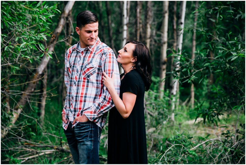 kelly-canyon-engagements-idaho-colorado-wyoming-wedding-photographer_0797.jpg
