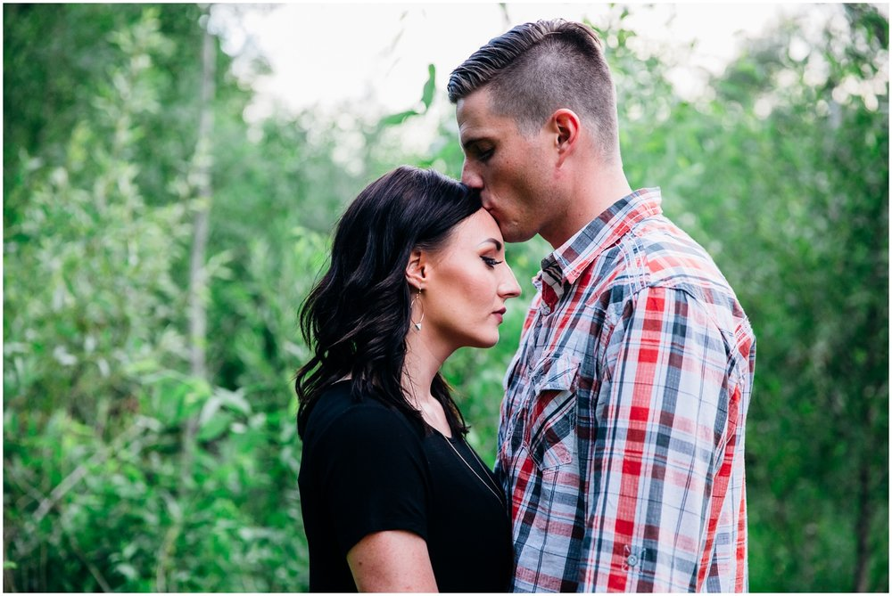 kelly-canyon-engagements-idaho-colorado-wyoming-wedding-photographer_0801.jpg