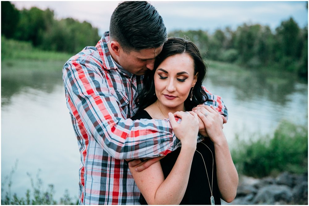 kelly-canyon-engagements-idaho-colorado-wyoming-wedding-photographer_0810.jpg