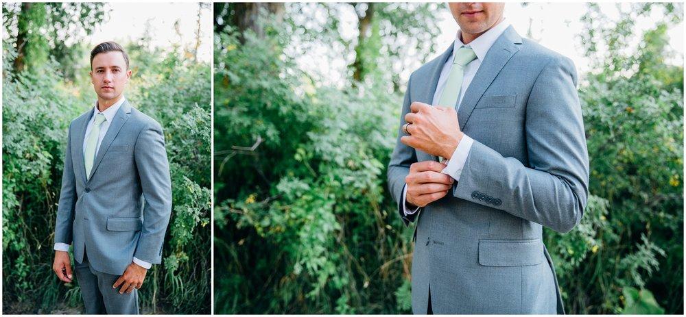 kelly-canyon-engagements-idaho-colorado-wyoming-wedding-photographer_0812.jpg