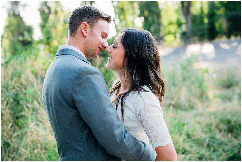 kelly-canyon-engagements-idaho-colorado-wyoming-wedding-photographer_0814.jpg