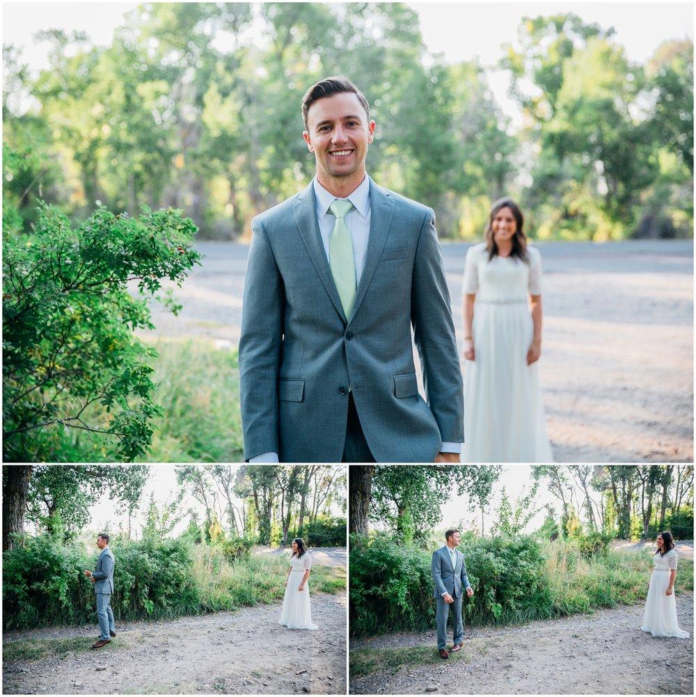 kelly-canyon-engagements-idaho-colorado-wyoming-wedding-photographer_0813.jpg