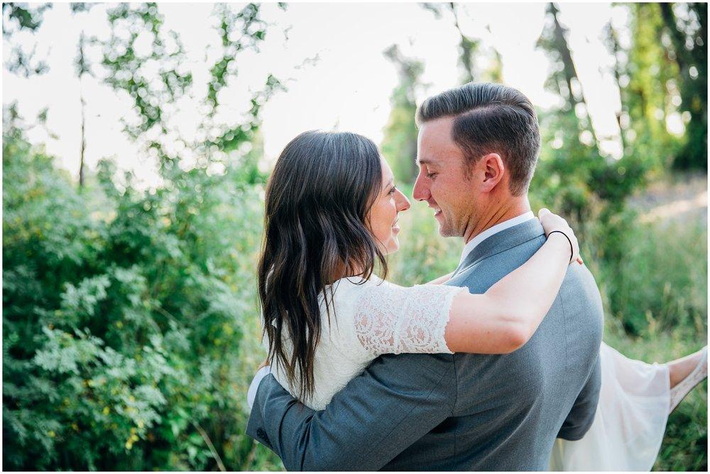 kelly-canyon-idaho-falls-temple-bridals-idaho-colorado-wyoming-wedding-photographer_0815.jpg