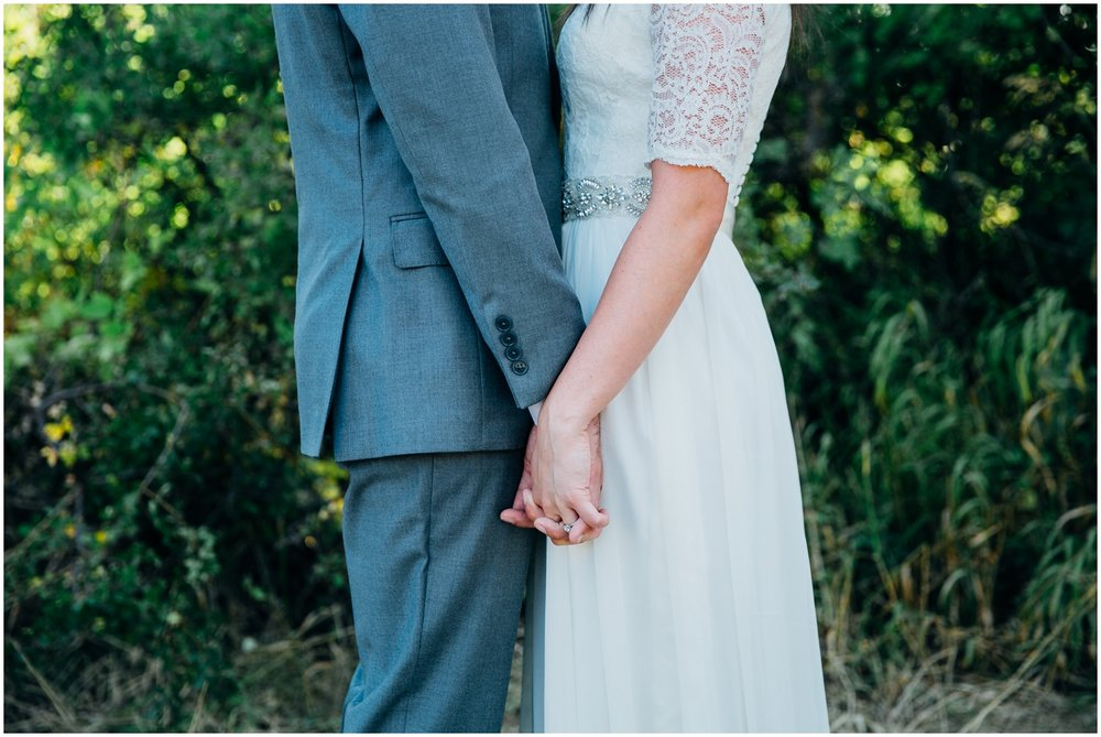 kelly-canyon-idaho-falls-temple-bridals-idaho-colorado-wyoming-wedding-photographer_0820.jpg