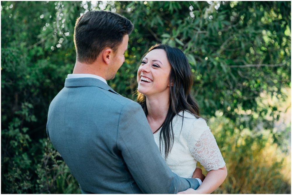 kelly-canyon-idaho-falls-temple-bridals-idaho-colorado-wyoming-wedding-photographer_0821.jpg
