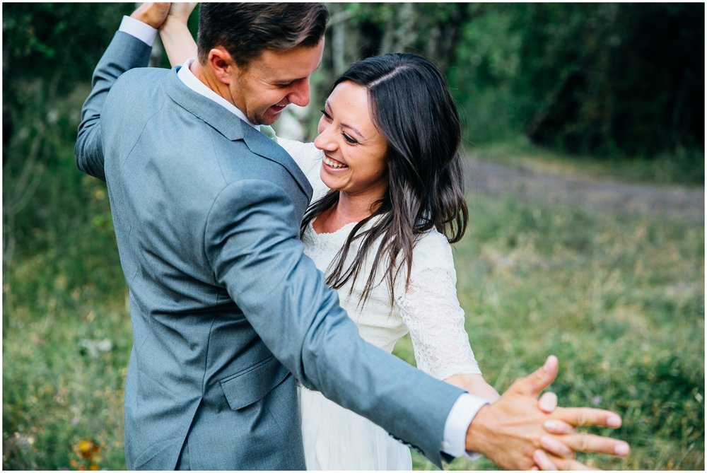 kelly-canyon-idaho-falls-temple-bridals-idaho-colorado-wyoming-wedding-photographer_0823.jpg